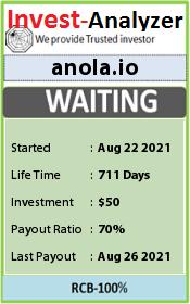 invest-analyzer.biz